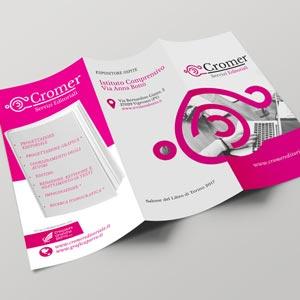 cromer-brochure