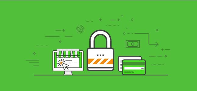 siti web certificati SSL