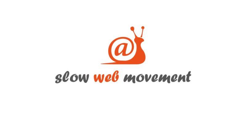 slow_web-movimento