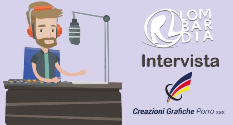intervista-radio-gabriele-porro