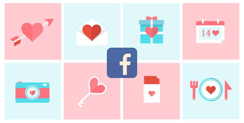 facebook-dating-nuova-funzione
