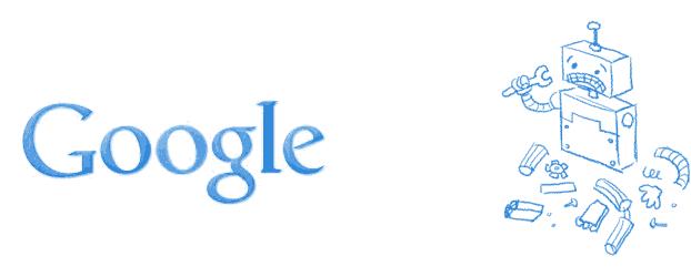 google-piu-chiuso