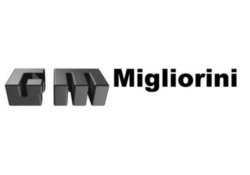 Logo-migliorini-600x97