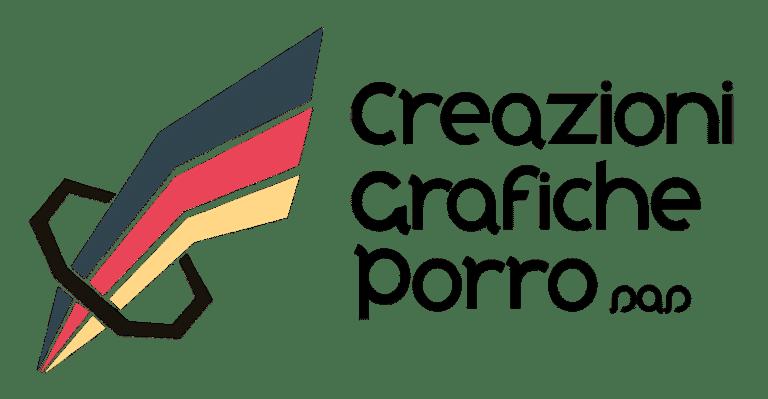 creazioni-grafiche-porro-loro