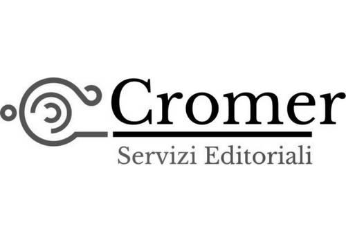 logo-cromer-600x151
