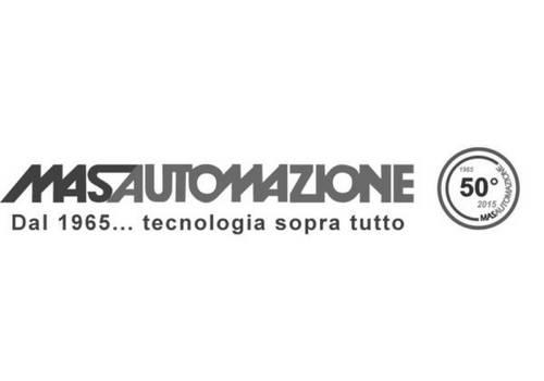 logo-masautomazione-600x116