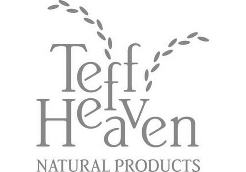 logo_teffheaven2-600x598