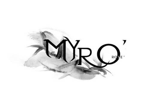 myro-logo1-768x332