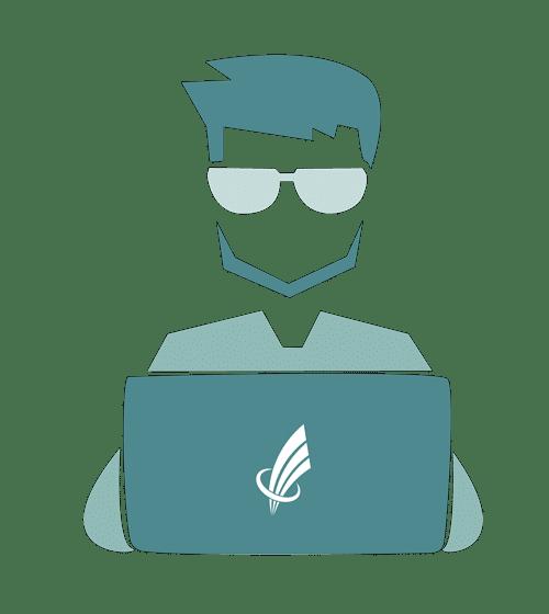 sviluppo-siti-web